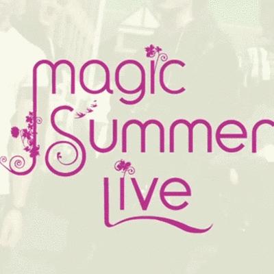 magic fm dating login Magic radio uk - magic - more of the songs you love.