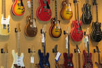 Guitar Planet's Gear Of The Year 2012
