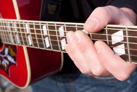 action a guitarist 39 s guide guitar planet magazine. Black Bedroom Furniture Sets. Home Design Ideas