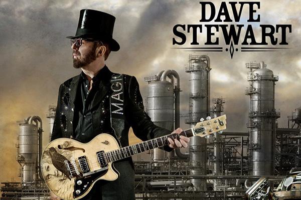 Dave stewart adult toys