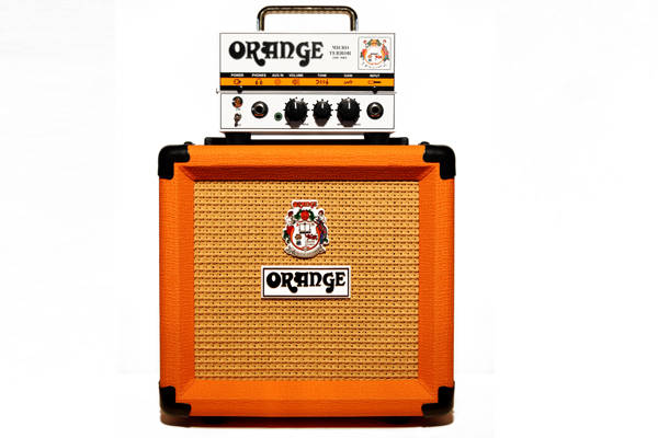 orange-micro-terror.jpg