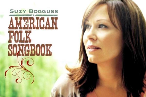 Suzy Bogguss Uk Tour